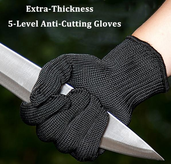 schnittschutz-handschuhe-stahlfaser-edelstahl