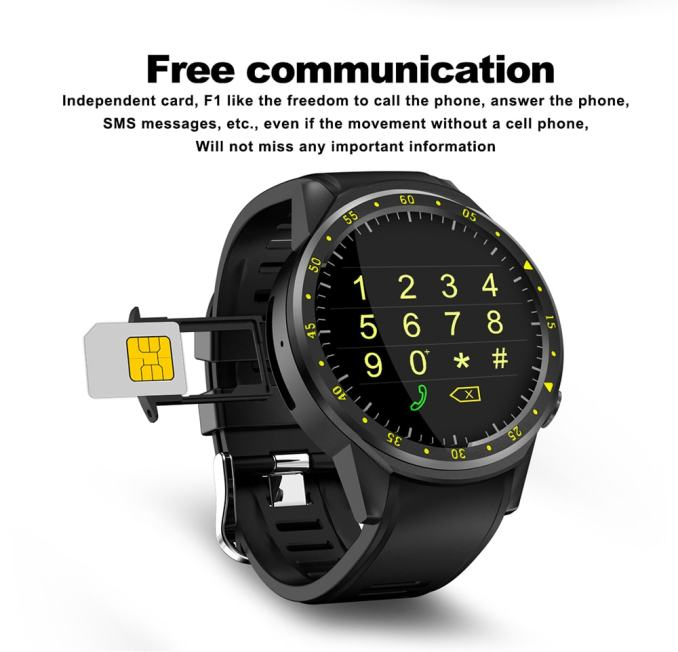tenfifteen-f1-smartwatch-fitnesstracker-smartphone-alternative-1