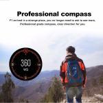 tenfifteen-f1-smartwatch-fitnesstracker-smartphone-alternative-4