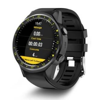 tenfifteen-f1-smartwatch-fitnesstracker-smartphone-alternative-7