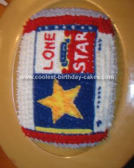 http://i1.wp.com/www.coolest-birthday-cakes.com/images/coolest-lone-star-beer-cake-30-21338156.jpg?w=678