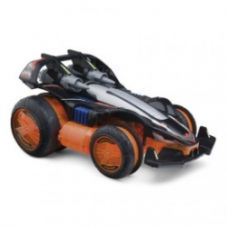 Radio Control Drift Attack Stunt Vehicle