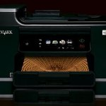 Lexmark's New Line of All-in-one printers