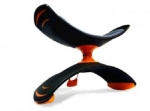 GAMEROX Gaming Chair For Children By Tim Briggs