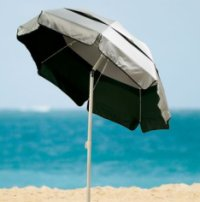 129-spf-beach-umbrella.jpg