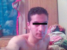 Amir Massoud Tofangsazan broken laptop ebay