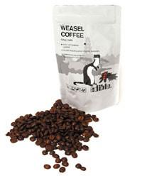 Weasel Coffee