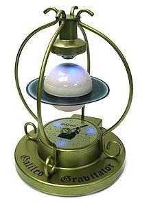 Galileo Gravitator