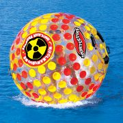 6-Foot Walk-on-Water Ball