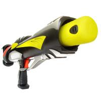 Bazooka Foam Gun