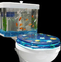 fisn-n-flush.jpg