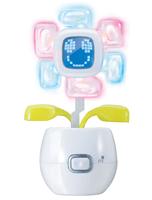 miFlower MP3 Companion