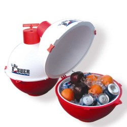 Big Bobber - Floating Cooler