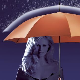 Nano Umbrella