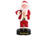 USB Santa