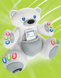 ipulse-bear.jpg