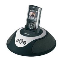 trust-cellphone-sound-station.jpg