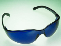 Visiball Golf Ball Finding Sunglasses