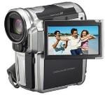 Canon HV10 HD