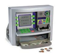 childrens-atm-bank.jpg