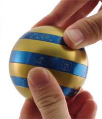 isis-ball.jpg
