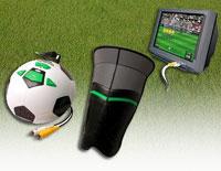 plug-n-play-football.jpg