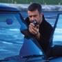 007 Spy Course