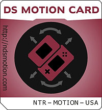 ds-motion-card.jpg