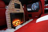 hummer-fireplace.jpg