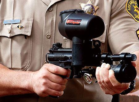 cop-tech-gun.jpg