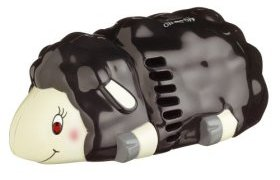 Sheep Vacuum