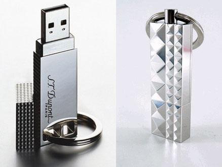 USB Bling