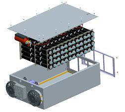 ultracapacitor.jpg