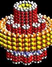 mb_nanomotor_69.jpg
