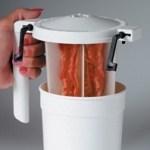 Last Week's Coolest Gadget and $50 Winner was…