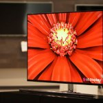 LG will show 55-inch OLED screen at CES 2012