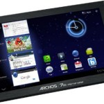 Archos 70b can be yours for two Benjamins