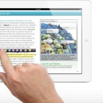 Apple announces iBooks 2 for iPad