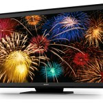 Sony Crystal LED Display might be the future of TVs