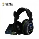 Turtle Beach graces CES 2012 with Ear Force XP400 and XP300 premium wireless gaming headsets