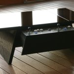 The Video Game Coffee Table – Indulge your Inner Child