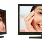 Sceptre 40 Series LCD HDTV just in time for Earth Hour