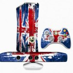 Xbox 360 Celebration Pack heads for the UK