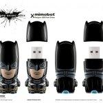 Mimoco goes batty with new USB flash drive range