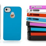 Boostcase offers a power boost to your iPhone