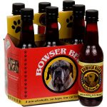 Bowser Beer for Dogs – Give your Best Friend a Brew