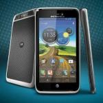 Motorola Atrix HD arrives on AT&T