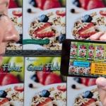 IBM delivers augmented reality to shopping aisles