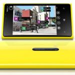 Nokia Lumia 920 fits Windows Phone 8 like a glove