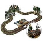Scalextric Star Wars Race Tracks